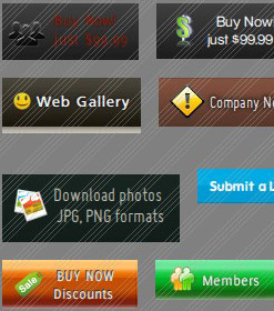 Icon For Download Button Javascript Change Dropdown Menu