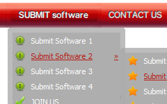 dynamic dropdown menu javascript Purchase XP Software