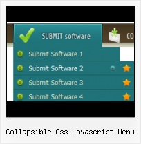 How To Create Java Submenu Css Windows And Buttons In XP