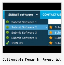 How To Javascript Menu HTML Code Of Radio Button
