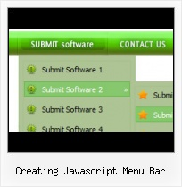 Javascript Save State Of Collapsing Menu Mini Buttons Gif