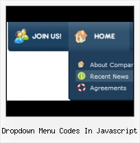 Dynamic Collapsible Menu Javascript Floating Ajax Menu