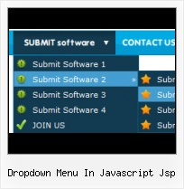 Tutorial Build Menu Using Javascrip Javascript Theme Radio Button