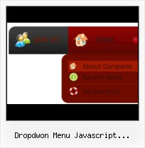 Javascript Collapsible Expandable Menu Tutorial Radio Button Sets HTML