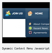 Dropdown Menues With Background Using Javascript Windows And Button For Windows XP