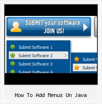 Vertical Menu By Clicking Javascript Tutorial Iconos XP Style