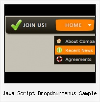Drop Down Menu And Java Css Menu Mouseover