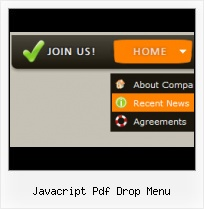 Javascript Menu Transition Effects In Firefox Http Rollover Button Code