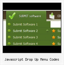 Javascript Drop Down Menu Sub Free Menu