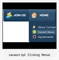 Javascrpt Dropdown Menu Simple Download Button Editor
