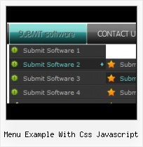 Java Drop Down Menu Toggle Code Radio Buttons