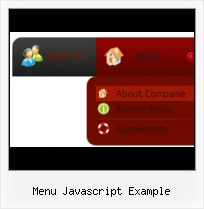 Free Javascript Button Submenu Making Buttons From Pictures Photoshop