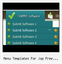Designing Menus Using Jsp And Javascript Oval Buttons Download