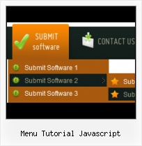 Coding Of Menu Bar Using Java Button Creation In Photoshop