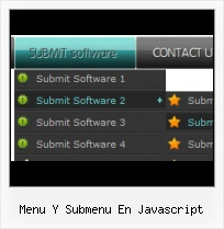 Add Submenu To Iframe Using Javascript Menu Drop Down Em HTML