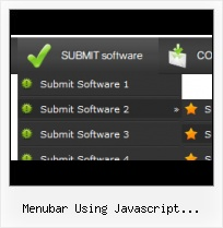 Javascript To Add Submenu Menu Tipo Arbol Html