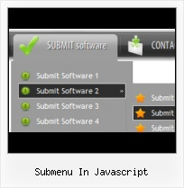 Collapsible Menu Javascript Complete Example Http Form Multiple Buttons