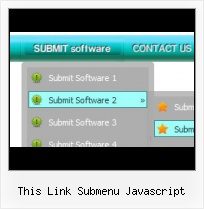 Drop Down Menu Icons Java Script Javascript Custom Right Click Menu