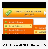 Javascript Normal Menus Windows XP Style Color Change