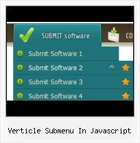 Java Code To Create Submenu Horizontally Style XP Backgrounds