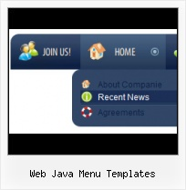 Javascript Virtical Colapsible Menu Drop Down Menu Vertical Css