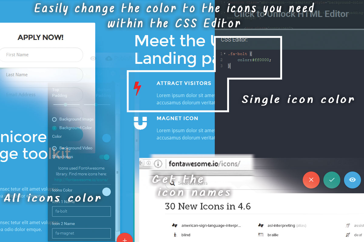 Best Bootstrap  Theme