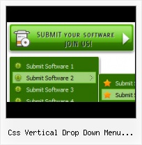 Drop Down Menu Using Xml Javascript Create Your Own Buttons For Webpages